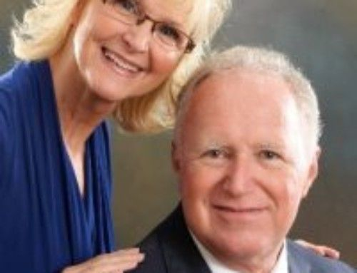 Bishop Gary Smith Appointed to Overseer of Kentucky